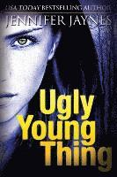 Ugly Young Thing