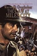 Law At Miles City The