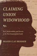 Claiming Union Widowhood