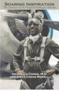 Soaring Inspiration: The Journey of an Original Tuskegee Airman