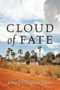 Cloud of Fate