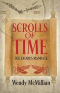 Scrolls of Time