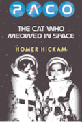 Paco: The Cat Who Meowed in Space
