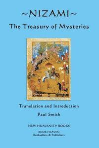 Nizami: The Treasury of Mysteries