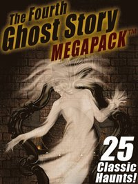 Fourth Ghost Story MEGAPACK (R)