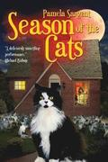 Season of the Cats