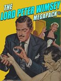 Lord Peter Wimsey MEGAPACK(R)