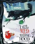 Little Red Riding Hood Stories Around the World: 3 Beloved Tales