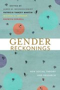 Gender Reckonings