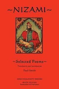 Nizami: Selected Poems