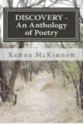 Discovery - An Anthology of Poetry