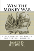 Win the Money War: Clear Investing Advice for Service Members