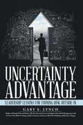 Uncertainty Advantage