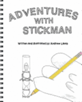 Adventures with Stickman