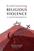Confronting Religious Violence