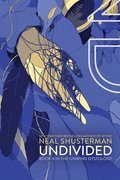 Undivided, Volume 4