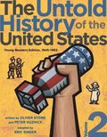 Untold History of the United States, Volume 2