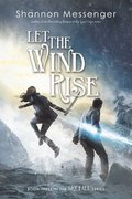 Let the Wind Rise, Volume 3