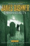 The 13th Reality Books 3 & 4: The Blade of Shattered Hope; The Void of Mist and Thunder