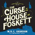 Curse of the House of Foskett