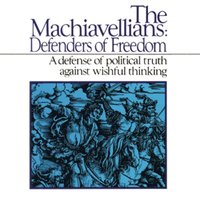 Machiavellians