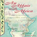 Affair with Africa