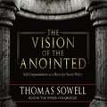 Vision of the Anointed