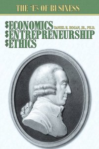 $Economics, $Entrepreneurship, $Ethics