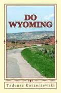 Do Wyoming