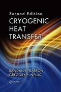 Cryogenic Heat Transfer