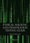 Ethical Hacking and Penetration Testing Guide