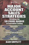 Major Account Sales Strategies