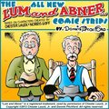 All New &quote;Lum & Abner&quote; Comic Strips