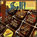 Joe Bev Audio Theater Sampler, Vol. 1
