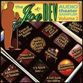 Joe Bev Audio Theater Sampler, Vol. 2