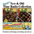 2nd New & Old Time Radio Collection