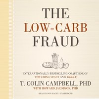 Low-Carb Fraud