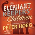 Elephant Keepers' Children