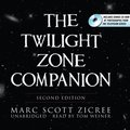 Twilight Zone Companion, Second Edition