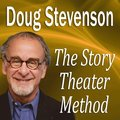 Story Theater Method