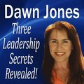 Three Leadership Secrets Revealed