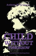 Child Without Tomorrow