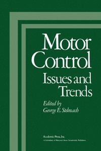 tutorials in motor neuroscience stelmach george e requin jean