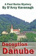 Deception On the Danube