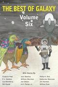 The Best of Galaxy Volume Six