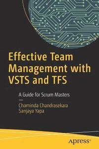 Hands-On Functional Test Automation - Chaminda Chandrasekara
