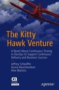 Kitty Hawk Venture