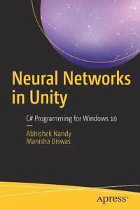 Intel Deep Learning Frameworks - Abhishek Nandy, Manisha Biswas