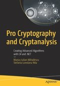 Pro Cryptography and Cryptanalysis