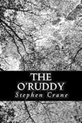The O'Ruddy